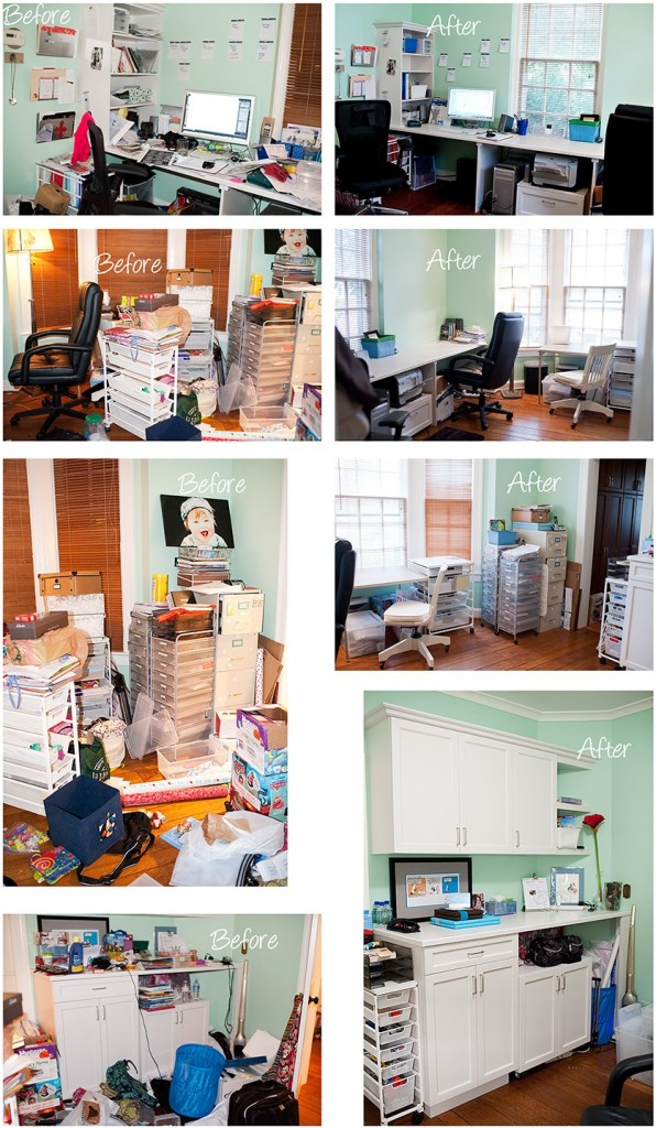 Before-After-OrderYourLife-web2-596x1024