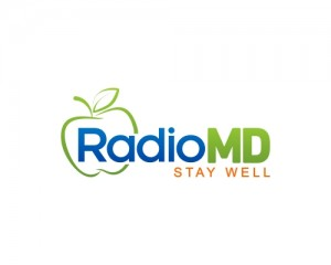 RadioMD_medium