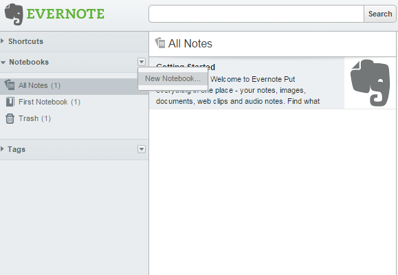 evernote-create-new-notebook