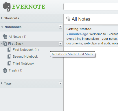 evernote-notebook-stack
