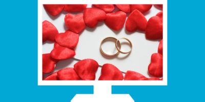 How to stay organized in a marriage