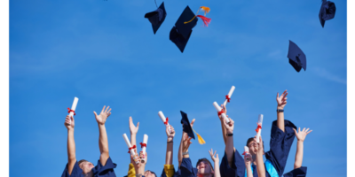 Tools to launch college graduates into adulthood