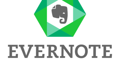 What an Evernote Certified Consultant can do for your business