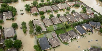 Disasters don't plan ahead – but you can!